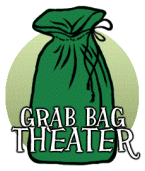 Grab Bag Theater